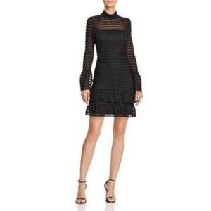 NWT Parker Topanga Dress